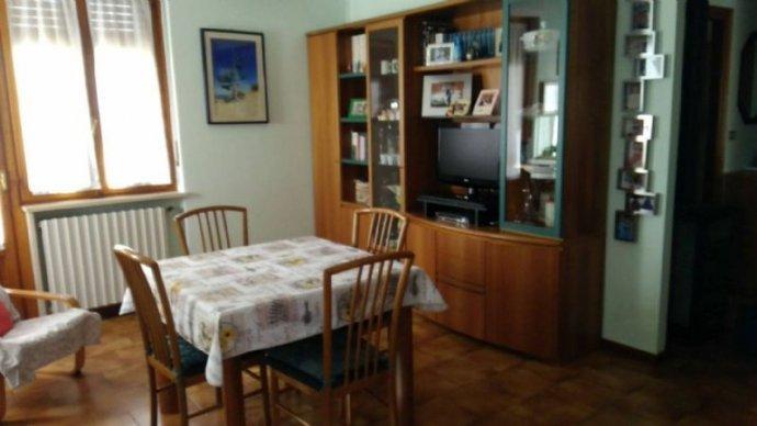 Foto 11 di Villa Cortanze