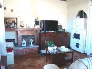 Foto 1 di Casa indipendente VIA NUOVA 1, Gravellona Toce