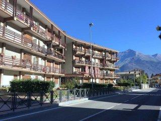 Foto 1 di Appartamento via Levis 15, Chiomonte