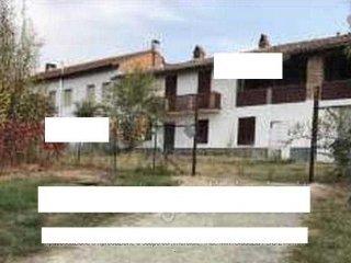 Foto 1 di Attico / Mansarda Cascine Baietto 3, Mombello Monferrato