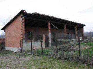 Foto 1 di Villa Strada Rocchetta 9, Pontestura