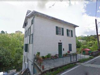 Foto 1 di Appartamento Via Gavi 52, Bosio