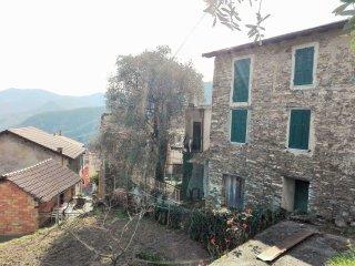 Foto 1 di Appartamento Casanova Lerrone
