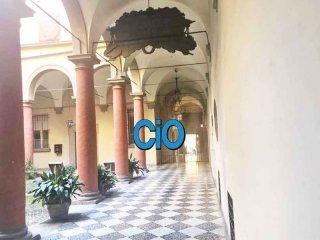 Foto 1 di Appartamento Via de' gombruti, Bologna