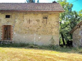 Foto 1 di Rustico / Casale via Valrossenna 4, Polinago