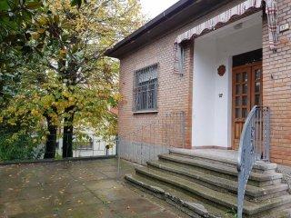 Foto 1 di Quadrilocale via Maria Margotti 17, frazione Filo, Argenta