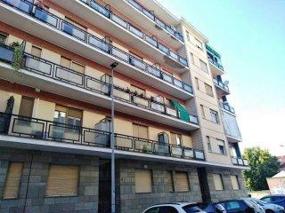 Foto 1 di Bilocale via Cagliari 21, Nichelino