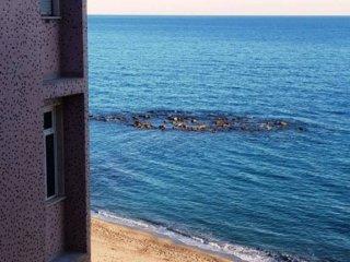 Foto 1 di Bilocale Lungomare Giacomo Matteotti 15, Borghetto Santo Spirito