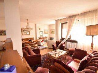 Foto 1 di Appartamento viale Friuli, Conegliano
