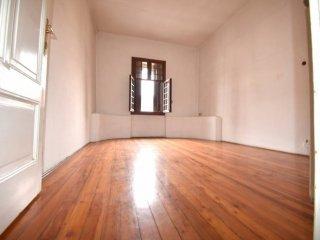 Foto 1 di Appartamento via Santa Rosa, Conegliano