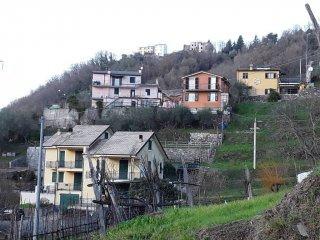 Foto 1 di Rustico / Casale Località Sorbora, Orero