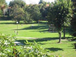 Foto 1 di Appartamento viale piemonte, Vinovo