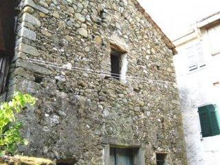 Foto 1 di Rustico Riccò Del Golfo Di Spezia