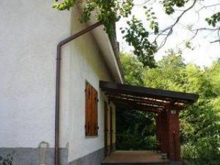 Foto 1 di Villa frazione Memola, Beverino