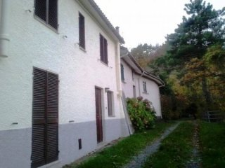 Foto 1 di Casa indipendente frazione Mattarana, Carrodano