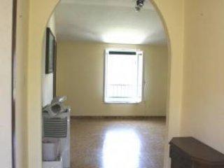 Foto 1 di Quadrilocale Borghetto Di Vara