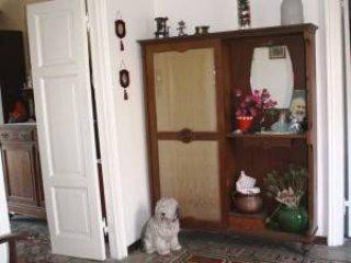 Foto 1 di Appartamento Borghetto Di Vara