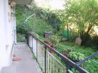 Foto 1 di Appartamento via San Lorenzo 50, Savona (zona Villapiana)