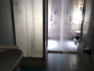 Foto 1 di Appartamento via brindisi, Genova (zona San Teodoro)