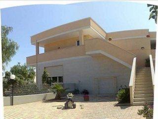Foto 1 di Casa indipendente Fasano, frazione Savelletri, Fasano