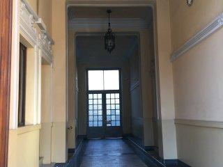 Foto 1 di Appartamento C.so re Umberto, Torino (zona Crocetta, San Secondo)