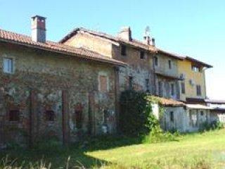 Foto 1 di Rustico / Casale Strada Mappano, 95, Caselle Torinese (TO), Torino