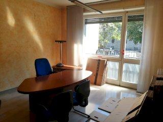 Foto 1 di Appartamento C.so Duca Abruzzi, Torino (zona Crocetta, San Secondo)