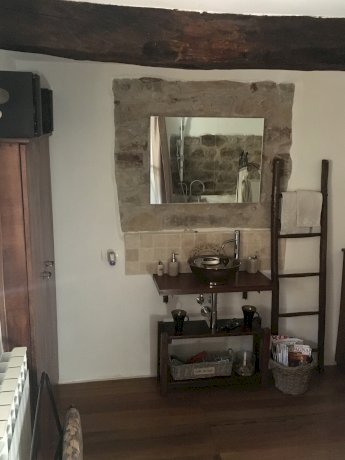 Foto 3 di Villa frazione Montaldo, Cengio