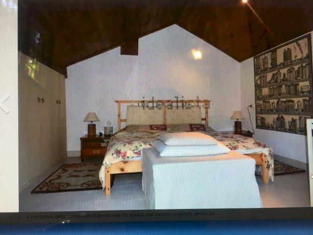 Foto 4 di Villa frazione Montaldo, Cengio