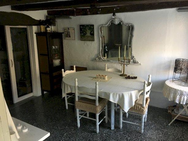 Foto 6 di Villa frazione Montaldo, Cengio