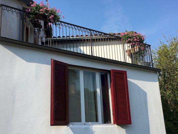 Foto 7 di Villa frazione Montaldo, Cengio
