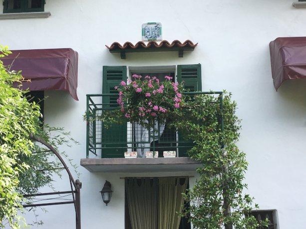 Foto 8 di Villa frazione Montaldo, Cengio