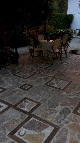 Foto 9 di Villa frazione Montaldo, Cengio
