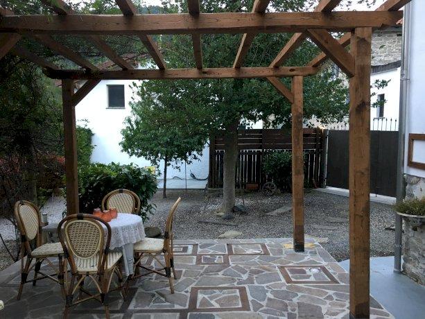 Foto 10 di Villa frazione Montaldo, Cengio