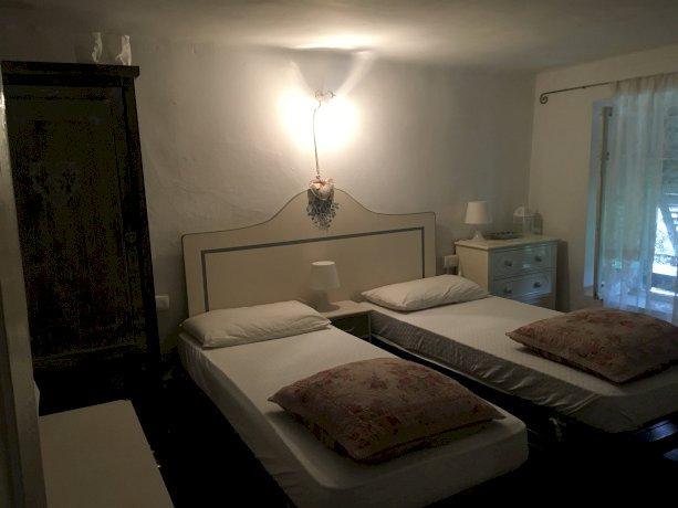 Foto 12 di Villa frazione Montaldo, Cengio