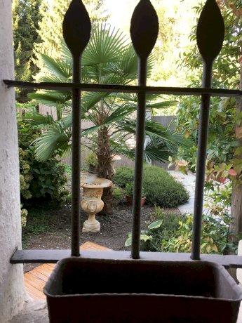 Foto 13 di Villa frazione Montaldo, Cengio