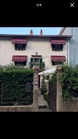 Foto 14 di Villa frazione Montaldo, Cengio
