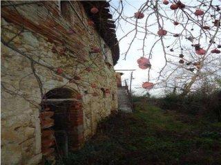 Foto 1 di Rustico / Casale via Loreto 62, Ascoli Piceno