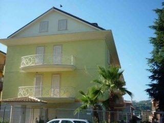 Foto 1 di Appartamento via Perugia, Ascoli Piceno