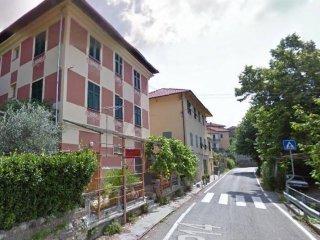 Foto 1 di Casa indipendente strada Provinciale 14, frazione Maggiolo, Davagna