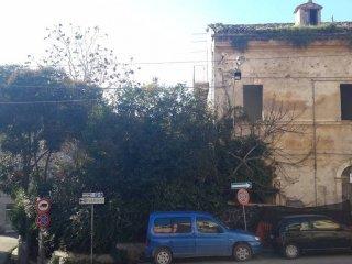 Foto 1 di Casa indipendente via Elio Fileni, San Benedetto Del Tronto