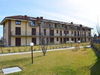 Foto 1 di Appartamento via Saluzzo, Pinerolo