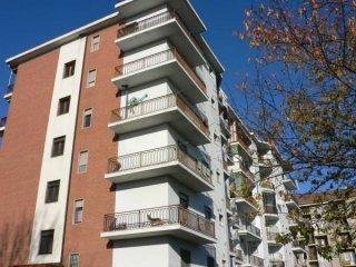 Foto 1 di Trilocale corso Torino 204-206, Pinerolo