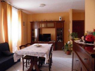 Foto 1 di Appartamento via Alba 18, Santa Vittoria D'alba