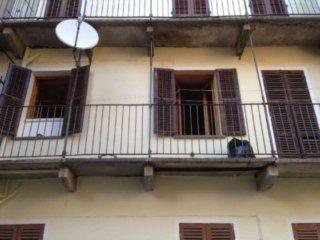 Foto 1 di Bilocale via Cerino Zegna  10, Biella