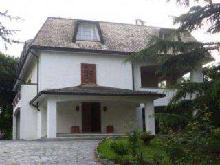 Foto 1 di Villa via Roletto, Frossasco