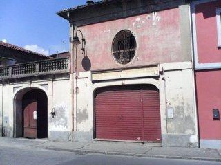 Foto 1 di Attico / Mansarda Livorno Ferraris