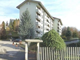 Foto 1 di Appartamento borgata localita bertolina  13, frazione Salto, Cuorgnè