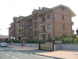 Foto 1 di Appartamento via Antonie Van Dyck 12, Volpiano