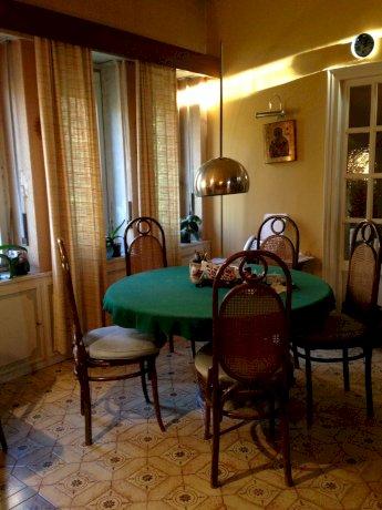 Foto 9 di Villa VIALE XXV APRILE, Torino (zona Precollina, Collina)